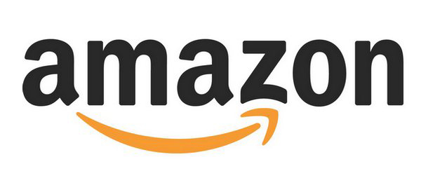 amazon-logo_kl